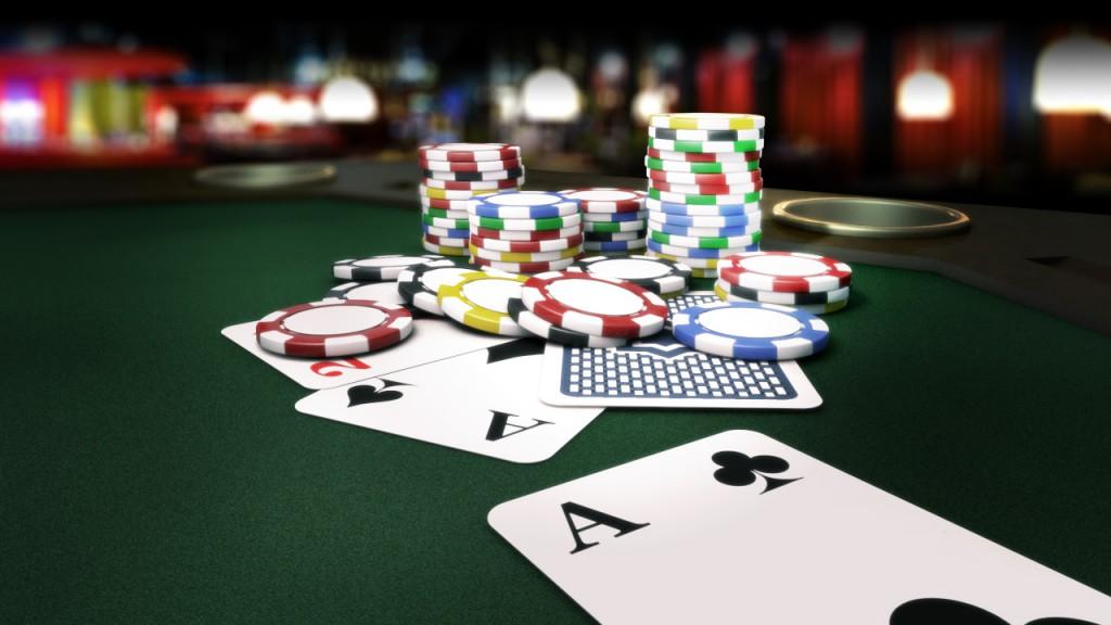 Покер в Москве, кеш, оффлайн, поиграть, (21+) | ВКонтакте