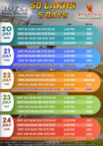IOPC-Schedule-resize