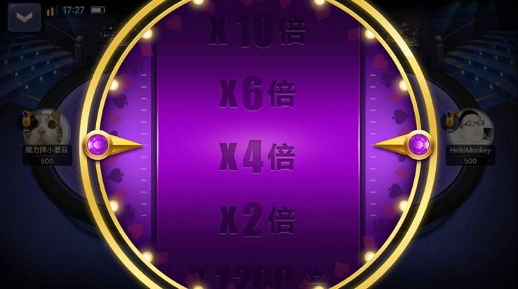 poker asia