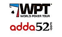 Adda52 и WPT анонсировали WPTDEEPSTACKS™ Индия.