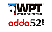 {:ru}(12.05.2017) Adda52 и WPT анонсировали WPTDEEPSTACKS™ Индия.{:}{:en}(12.05.2017) Adda52 and WPT announce WPTDEEPSTACKS™ INDIA.{:}