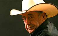 {:ru}(21.05.2017) Дойл Брансон вернётся на WSOP?{:}{:en}(21.05.2017) Doyle Brunson will return to the WSOP?{:}