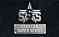 {:ru}(13.05.2017) Все, что Вам нужно, это – Spartan Super Series!{:}{:en}(13.05.2017) All you need is Spartan Super Series!{:}