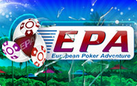 {:ru}(4.07.2017) Вас ждет Европейское Покер Приключение (European Poker Adventure) на Мальте!{:}{:en}(4.07.2017) European Poker Adventure in Malta is awaiting you!{:}