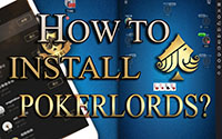 {:ru}(18.09.2017) Как скачать и установить Pokerlords?{:}{:en}(18.09.2017) How to download and install Pokerlords?{:}