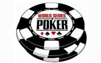 {:ru}(6.11.2017) WSOP Europe (€10,350, главный турнир){:}{:en}(6.11.2017) WSOP Europe (€10,350, Main Event){:}