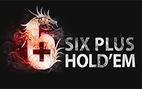 {:ru}Что же такое 6+ holdem? Стоит ли учиться?{:}{:en}What is Six Plus Hold`em? Is it worth it to learn?{:}
