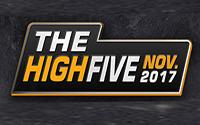 {:ru}(22.11.2017) Покеркинг опять запускает огромные Турнирные серии!{:}{:en}(22.11.2017) PokerKing is hosting yet another huge Tournament Series!{:}