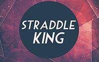 {:ru}(3.11.2017) Natural8 представляет акцию Straddle King!{:}{:en}(3.11.2017) Natural8 presents new promotion Straddle King! {:}