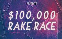 {:ru}(05.12.2017) Рейк гонка с призовым фондом 100 тысяч долларов в сети Good Game!{:}{:en}(05.12.2017) Rake race with a 100 thousand dollars prize pool at the Good Game Network!{:}