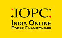 {:ru}(18.12.17) Крупнейший индийский покер рум проведёт серию India Online Poker Championship (IOPC).{:}{:en}(18.12.17) The largest Indian poker room will be held India Online Poker Championship (IOPC).{:}