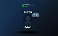{:ru}(25.12.2017) Играйте на PokerMaster c HUD{:}{:en}(25.12.2017) Play at PokerMaster with HUD{:}