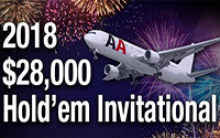 {:ru}(20.01.2018) Праздничный турнир $28 000 Invitational на Lotos Poker!{:}{:en}(20.01.2018) $ 28 000 Invitational Tournament at Lotos Poker!{:}