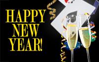 {:ru}С новым покерным годом!{:}{:en}Happy New Poker Year! {:}