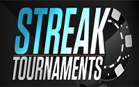 {:ru}(16.02.2018) Streak tournamnets - новый формат турниров на Pokerking.{:}{:en}(16.02.2018) Streak tournamnets is a new new type of tournament at PPPoker.{:}
