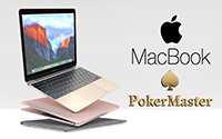 {:ru}(22.02.2018) Как установить Pokermaster на Macbook?{:}{:en}(22.02.2018) How to install Pokermaster on a Macbook?{:}