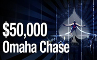 {:ru}(3.02.2018) $50K Гонка Omaha Chase в Natural8!{:}{:en}(3.02.2018) $50K Omaha Chase Race at the Natural8!{:}