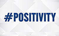 {:ru}(2.02.2018) #Positivity - новая книга Фила Хельмута!{:}{:en}(2.02.2018) #Positivity is a New Phil Hellmuth Book!{:}