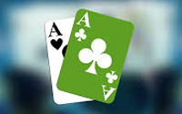 {:ru}(9.02.2018) Рестарт ближневосточной комнаты PokerAA!{:}{:en}(9.02.2018) Restart the Middle East room PokerAA!{:}
