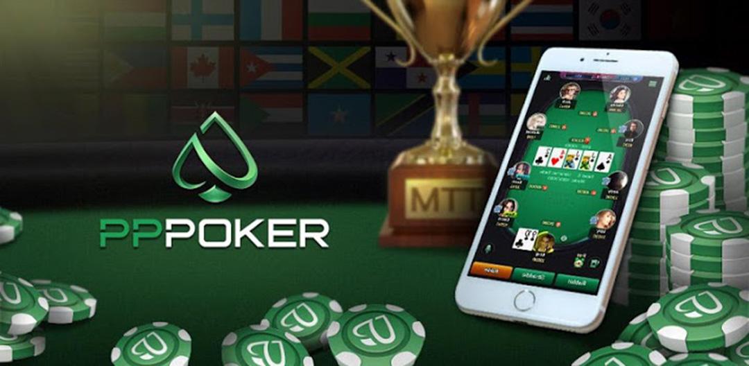 New Online Poker Rooms