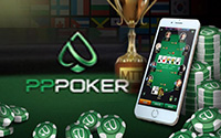 {:ru}(26.02.2018) Vietguy7-7-7 - новый клуб в PPPoker!{:}{:en}(26.02.2018) Vietguy7-7-7 is a new PPPoker club!{:}