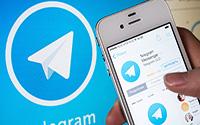 {:ru}(19.02.2018) Получайте уведомления о дорогой кеш игре в Telegram!{:}{:en}(19.02.2018) Get notified of an highstakes cash games in Telegram!{:}
