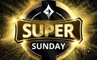 {:ru}(3.03.2018) Турниры Super Sunday на PartyPoker.{:}{:en}(3.03.2018) Super Sunday tournamnets at PartyPoker.{:}