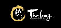 tianlong