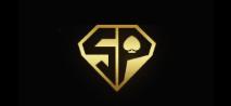 https://asia-poker.com/en/online-poker/superpoker/