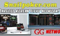 GG Network покерная сеть