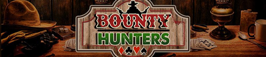 bountyhunters_title1_en