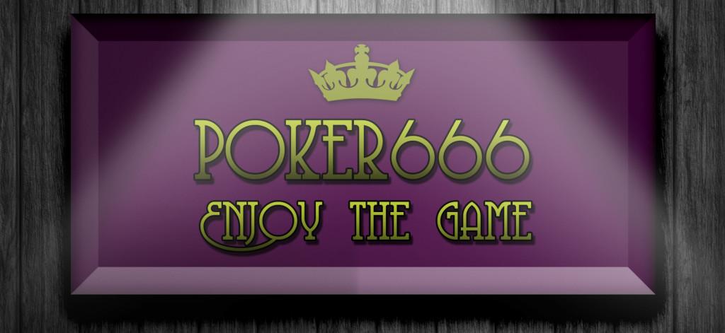 poker666