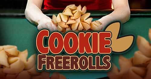 specialoffers_cookiefreerolls_en