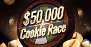 cookierace_