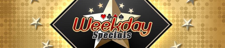 weekdayspecials_title1_en