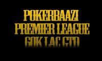 Pokerbaazi Promotions