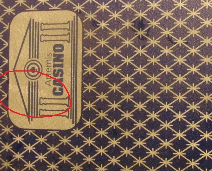 post-1982-1471470331_thumb-1