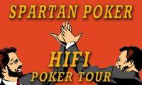 HiFi Tour Сателлиты