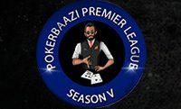 PokerBaazi Premier League