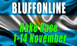 bluffonline-rake-race