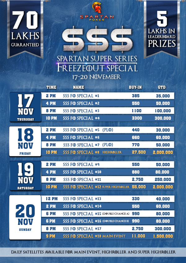 freezeout-spl-schedule-web-inner_rev1