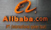 IPT - новый покерный тур в Китае