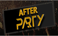 Pokerbaazi премьер лига after party с 19 по 28 декабря
