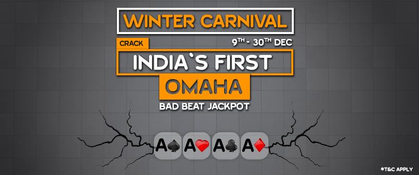 dec-fest-omaha-bbj-web-banner-1