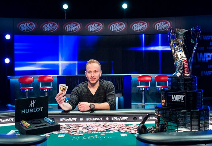 dzhejms-romero-wpt-five-diamonds