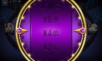 "Lianzhong poker запускает турниры ""Lotto game"" в формате Spin & go!"