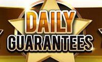 GG Network обновил расписание турниров и увеличил гарантии!