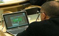 Россиянам перекроют доступ к онлайн покеру!