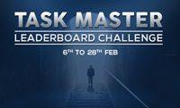 Task Master