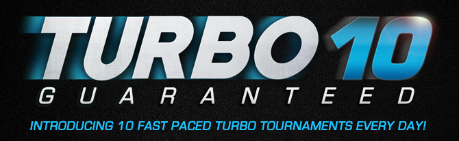 Turbo 10